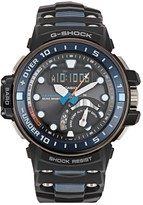 G-shock Gulfmaster Chronograph Watch