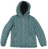 Eddie Pen Down jacket