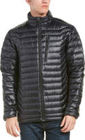 Marmot Quaser Jacket