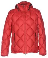 Henry Cotton's Down jacket