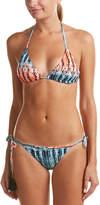 Tart Collections TART Iris 2Pc Bikini Set