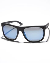 Arnette Fire Drill Sunglasses Black