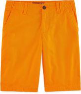 Arizona Boys Chino Shorts