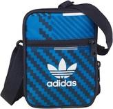 adidas Originals Festival Small Goods Bag Legend Ink/Multicolour