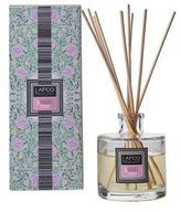 Lafco Inc. Present Perfect Watermint & Neroli Reed Diffuser