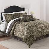 Martex 7-piece Luxury Shiraz Comforter Set