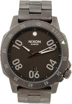 Nixon Wrist watches - Item 58031102