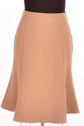 Jade Gore Flare Skirt
