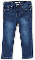 Jessica Simpson Little Girls 2T-6X Skinny Denim Jeans