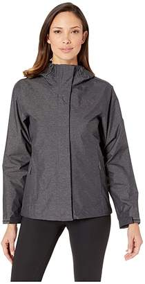 The North Face Venture 2 Jacket Plus Size