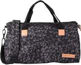 Eastpak Travel & duffel bags - Item 55014553