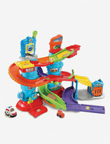 Thumbnail for your product : Vtech Toot-Toot Drivers police patrol tower