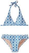 Toobydoo The Sabrina Dot Bikini (Infant/Toddler/Little Kids/Big Kids)