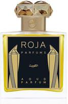 Roja Parfums Kuwait Aoud Parfum, 1.7 oz./ 50 mL