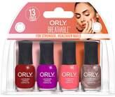 Orly 4-pc. Breathable Mini Nail Polish Set
