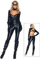 Leg Avenue womens Cat Girl Costume