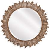 Bassett Mirror Draper Wall Mirror