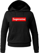 supreme floral Printed Hoodies supreme floral Printed For Ladies Womens Hoodies Sweatshirts Pullover Tops