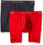 Calvin Klein Men's Body Boxer Brief