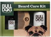 Bulldog Original Beard Care Gift Set