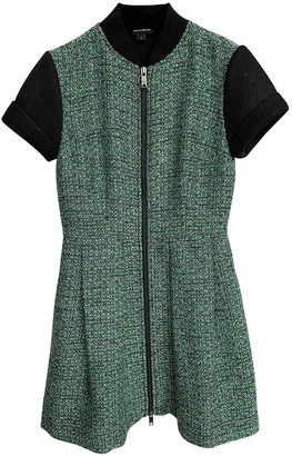 DKNY Multicolour Dress for Women