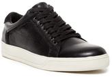 GBX Gutt Sneaker