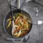 Williams-Sonoma Williams Sonoma Professional Ceramic Nonstick Sauté Pan