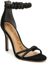 Sam Edelman Aria Ankle Strap Sandal