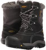 Keen Kids - Basin WP Boys Shoes