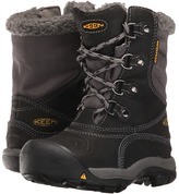 Keen Kids Basin WP (Toddler/Little Kid)