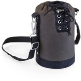 Picnic Time Insulated Growler Tote