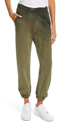 Cotton Citizen Brooklyn Tie Dye Sweatpants