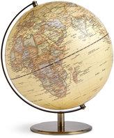 Marks and Spencer Medium Globe