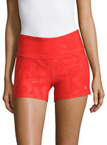 Mpg Electrolyte Printed Shorts