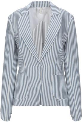 Liis   Japan LIIS - JAPAN Suit jackets