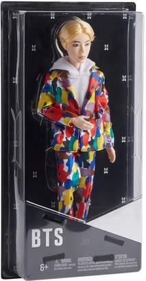 20q BTS Jin Doll (30cm)