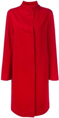 Liska Yarden long coat