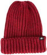 Paul Smith chunky knit beanie