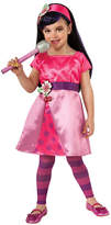 Rubie's Costume Co Cherry Jam Dress-Up Set - Toddler & Kids