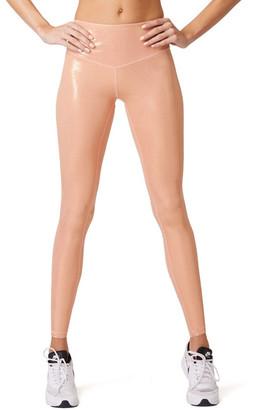L'URV Enchanted Shimmer Leggings