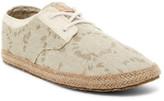 Sanuk Levee Sneaker (Men)