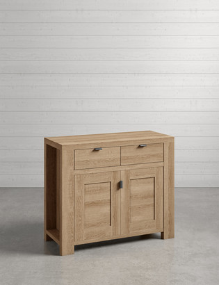 Marks and Spencer Arlo 2 Door Sideboard