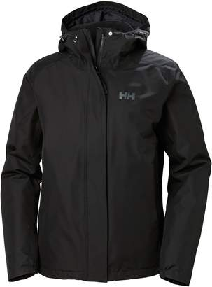 Helly Hansen Squamish 2.0 Regular-Fit Jacket