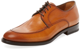 Antonio Maurizi Split Toe Derby Shoe