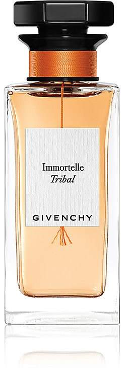 Givenchy Women's L'Atelier L'Immortelle Tribal 100ml
