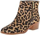Kate Spade Women's Terri Boot