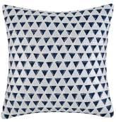 Kas Divya Square Cushion