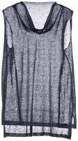 Anne Claire ANNECLAIRE Sweaters - Item 39690714