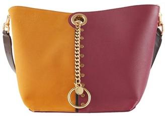 See by Chloe Gaia tote bag