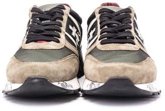 Premiata Lander Sneakers